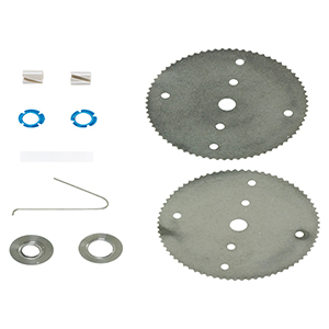 Automatic Taper Head Repair Kit #2