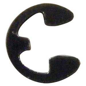 E Clip .156
