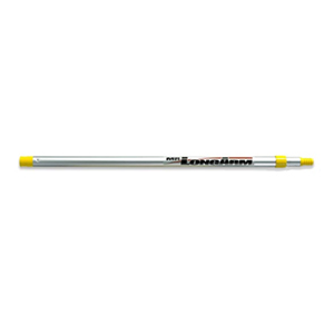 Mr LongArm Twist-Lock Aluminum Extension Pole 4'-8'
