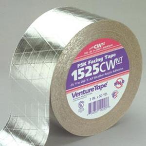 Venture Tape Insulation Tape 3