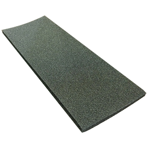 Replacement Pad for Sander Head