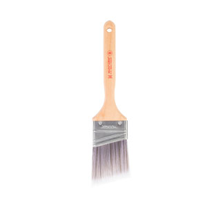 Sash Brush 2 1/2