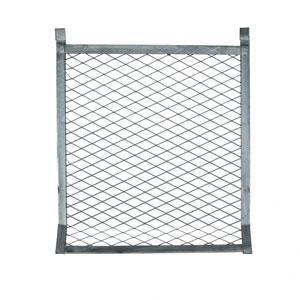 Acme Delux 5 gal. Paint Grid