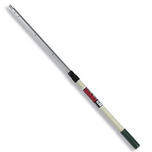 Wooster Sherlock Pole 2'-4'