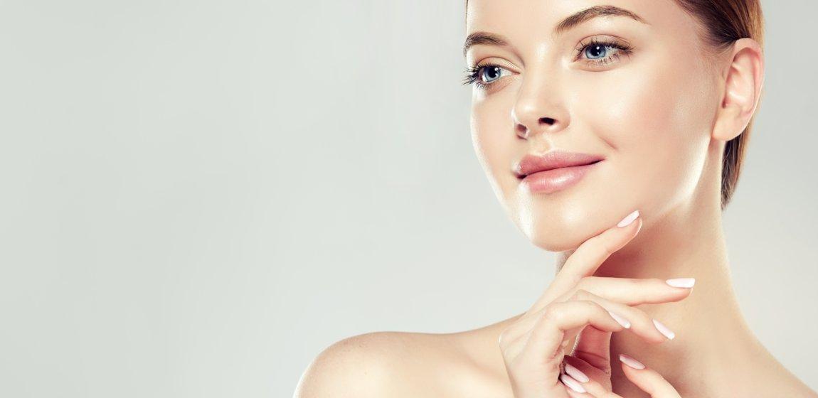 Con en el la las de cicatrices india láser del acné facial para tratamiento costo