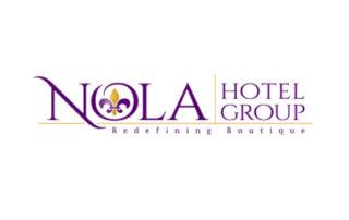 Nola Hotel Group Presents to GNOEA
