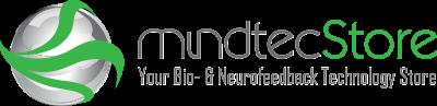 mindtecs tore logo