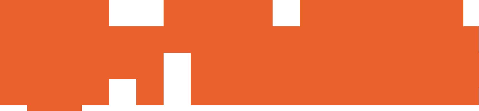 noova logo