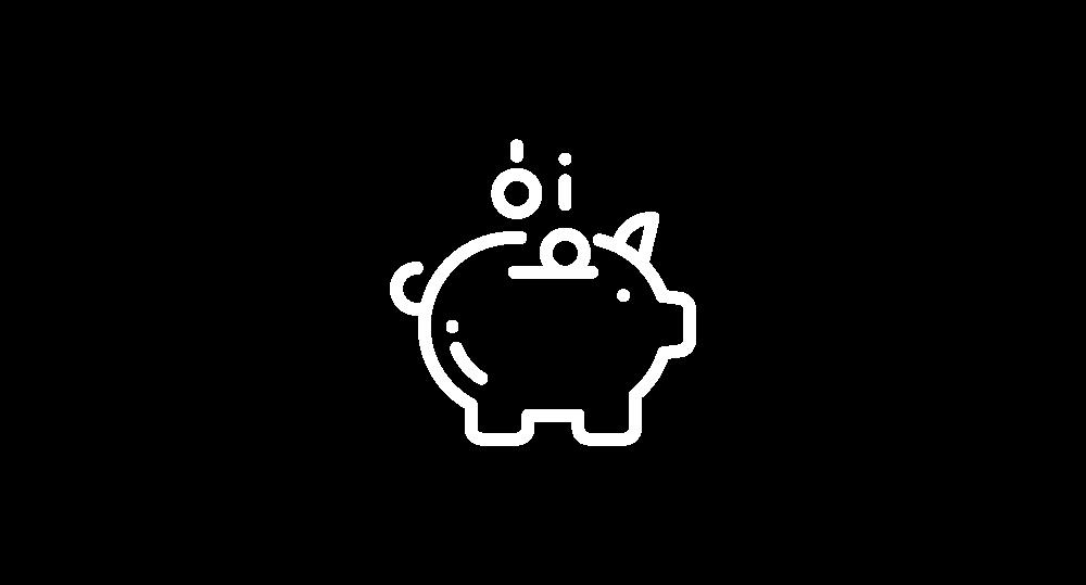 home-icon4