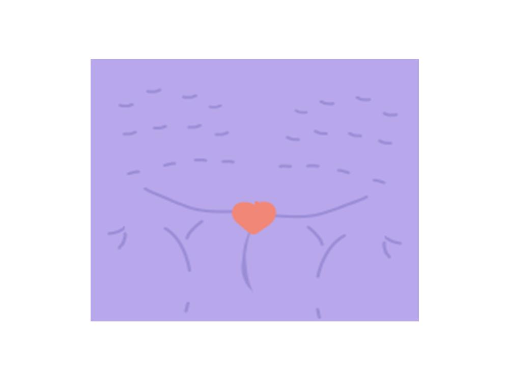 Cuidados paliativos: un servicio fundamental