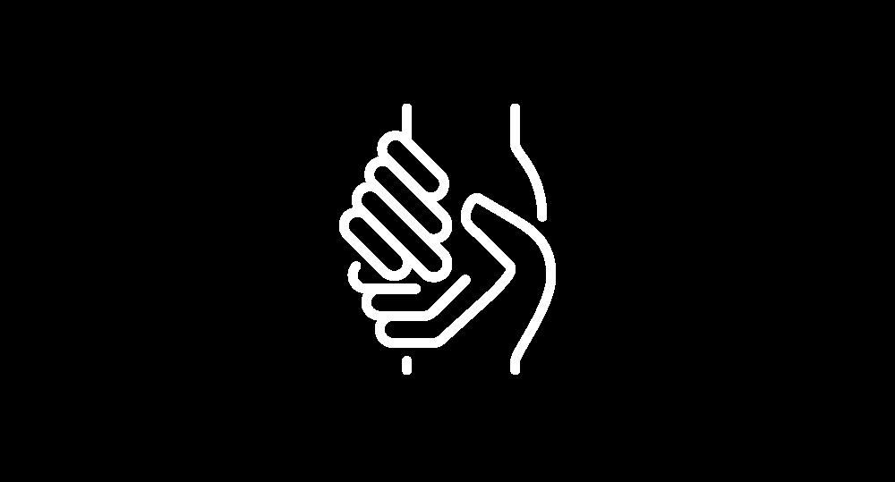 home-icon5