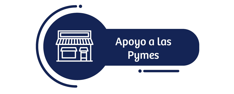 Apoyo a las Pymes