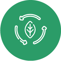 Plan de Obras e Inversiones Sustentables