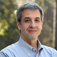 Dr. Juan Pablo Torres