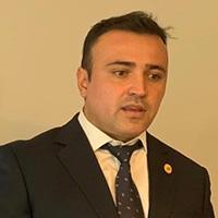 Pablo Araya