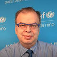 Paolo Mefalopulos