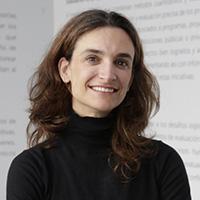 Susana Claro