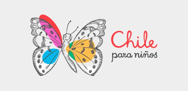 Chile para niños