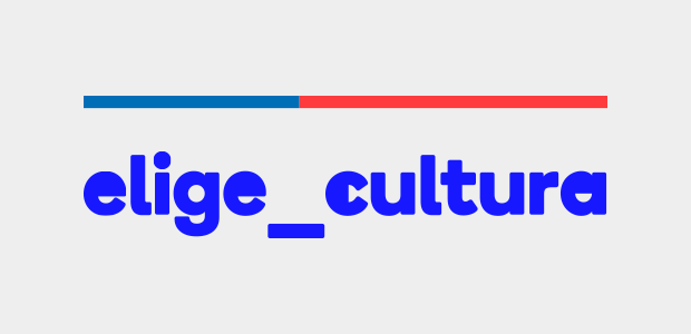 Elige Cultura