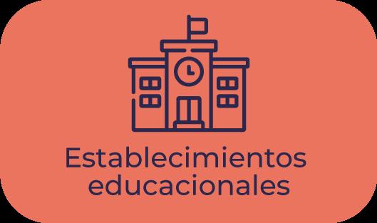 protocolo educacionales