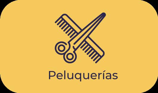 protocolo peluqueria