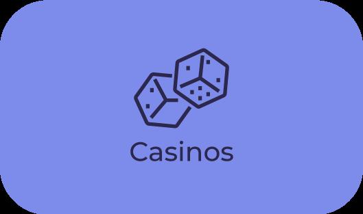 protocolo casinos