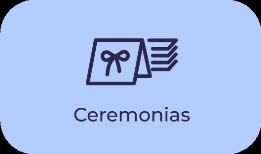 protocolo en ceremonias, titulaciones,  graduaciones, actividades protocolares