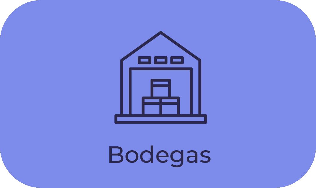 protocolo bodegas, tiendas y otros lugares de almacenaje de bienes