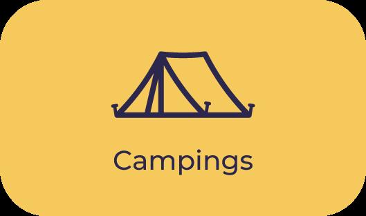 protocolo camping