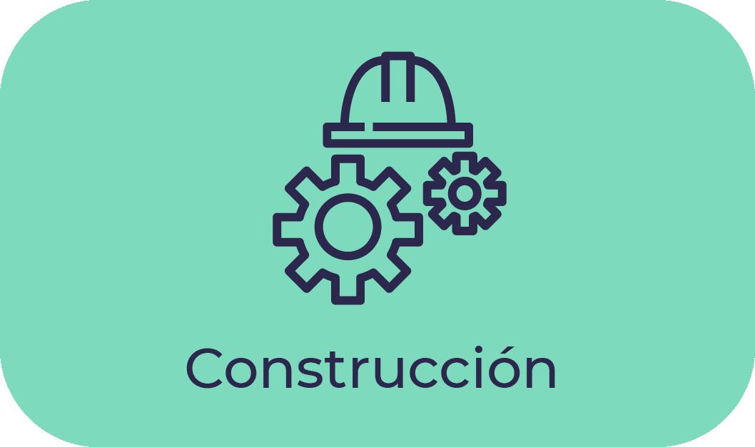protocolo en sector construccion