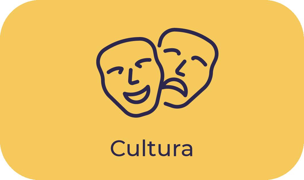 protocolo cines independientes, teatros, circos y lugares analogos