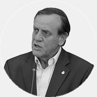 Ignacio Sanchez