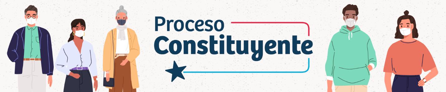 Banner proceso constituyente desktop