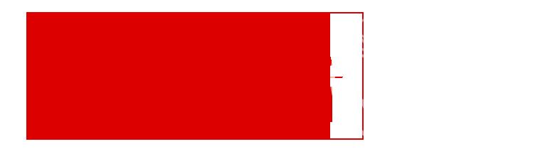 Logo Rapa Nui