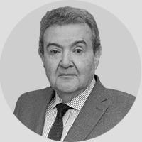 Guillermo Enrique Silva Gundelach