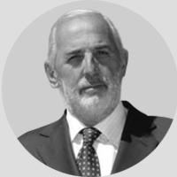 Jorge Abott