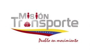 solicitar taxi mision transporte