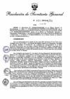 Preview 102 2018 in sg  formalizar modificaciones presupuestarias a%c3%b1o fiscal 2018  unidad ejecutora 007 mininter   mes de junio