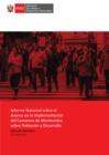 Preview informe nacional consenso de montevideo publicaci%c3%b3n