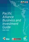 Preview ey library pacific alliance business and investment guide 2018 2019