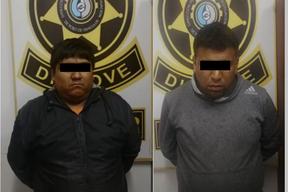 Thumb detenidos chorrillos 1