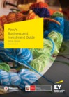 Preview ey perus business and investment guide 2018 2019