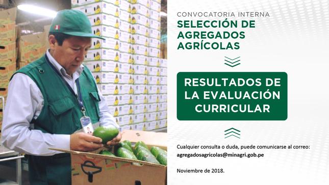 Standard agr agrcolas 29nov banner web 01
