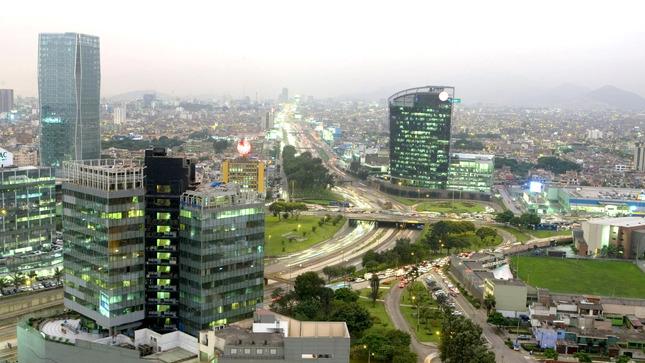 Perú colocó bonos soberanos por S/ 10,350 millones para financiar operación integral de administración de deuda y prefinanciar el Año 2019