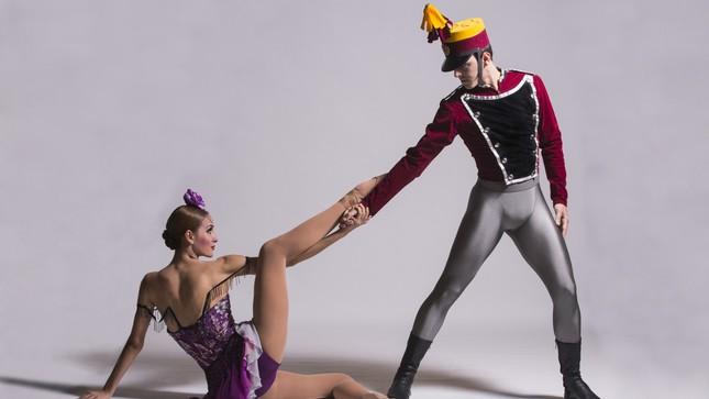 Standard tercera temporada 2018 ballet 01