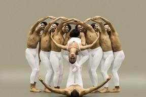 Thumb tercera temporada 2018 ballet 03