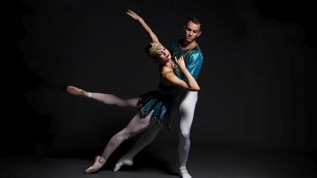 Standard tercera temporada 2018 ballet 04