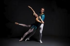 Thumb tercera temporada 2018 ballet 04