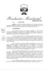 Preview proyecto de reglamento del dl n  1049