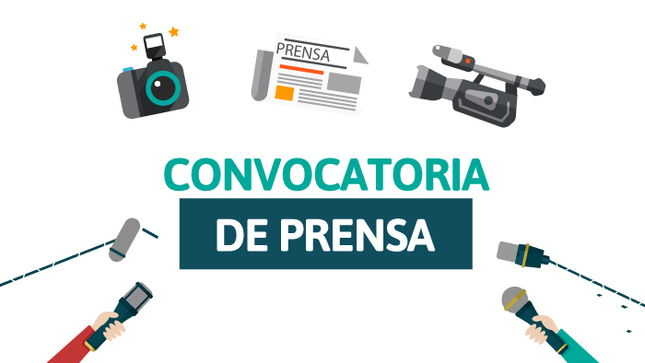 Ministra del Ambiente supervisará acciones de recojo de residuos en Villa María del Triunfo